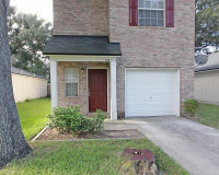 8136 Oden Ave., Southside, 32216
