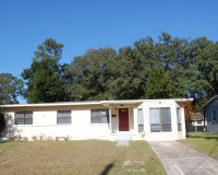 5811 Cherry Laurel Dr., Westside, 32210