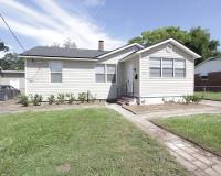 353 62nd St. W., Northside, 32208