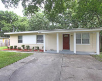 5139 Woodcrest Dr., Westside, 32205