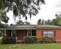8004 Wakefield Ave., Northside, 32208