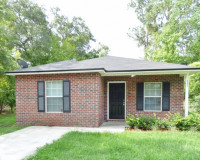 2362 Johnson Ave, St. Nicholas, 32207