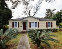 4672 Sussex Ave., Westside, 32210