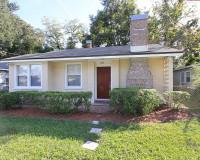 3242 Myra St., Westside, 32205