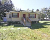 2324 Vans Ave., St.Nicholas, 32207