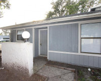 7627 Indian Lakes Dr. #1, Westside, 32210