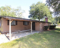 6909 Red Robin Dr, Westside, 32210