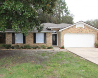 11770 Wax Berry Ln., Northside, 32218