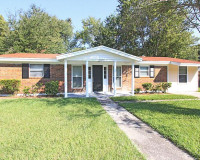 7557 Sharbeth Drive, Westside, 32210