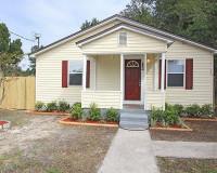 12 Oakridge Ave., Green Cove Springs, 32043