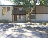 5224 Westchase Ct. #3, Westside, 32210