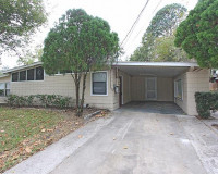 1134 Legay Ave., Westside, 32205