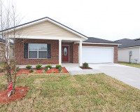 9173 Mill Grove Dr., Westside, 32222