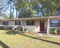 7071 Wonderland Ct., Westside, 32210