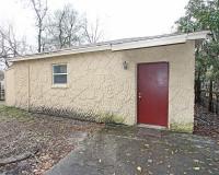 1943 Hardee St. #2, Northside, 32209