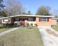 7549 Sharbeth Dr., Westside, 32210