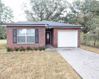 2833 Circle St., Southside, 32216