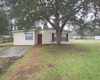 7086 Queen of Hearts Ct., Westside, 32210