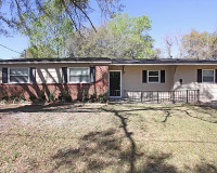 2124 Azore Ct., Southside, 32216