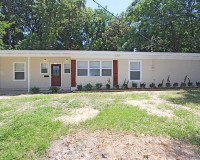 723 Fernworth Dr., Arlington, 32211