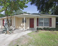 423 Brighton Ave., Orange Park, 32073