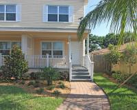 457 4th Ave. S., Jacksonville Beach, 32250