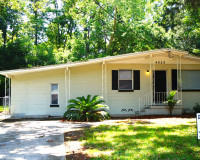4830 Mississippi Ct., Northside, 32209