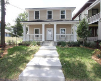 1935 Perry St., Springfield, 32206