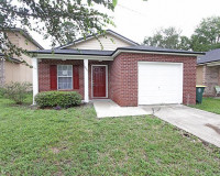 8433 Oden Ave., Southside, 32216