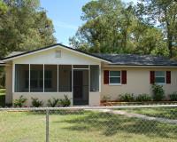 3837 Grant Rd., St. Nicholas, 32207