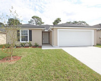 5501 Village Pond Ct., Westside, 32222