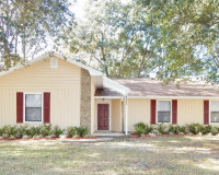6420 Sable Woods Dr., Westside, 32244
