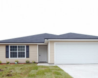 5588 Village Pond Cir., Westside, 32222