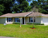 4045 Scott Woods Dr. S., Northside, 32208