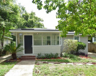 7331 Wakefield Ave., Northside, 32208