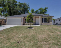 5327 Appleton Ave., Westside, 32210