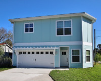 1015 2nd Ave. S., Jacksonville Beach, 32250