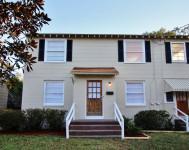 1383 Ingleside Ave., Avondale, 32205