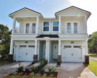 117 11th St. S., Jax Beach, 32250