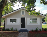 1730 Rowe Ave., Northside, 32208