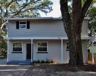 9031 10th Ave., Northside, 32208
