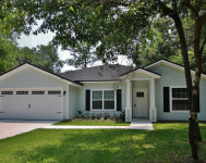 10638 Akers Dr. S., Southside, 32225