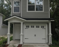 1259 Neva St., Westside, 32205