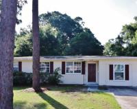 2849 Yellow Pine Dr, Arlington, 32277
