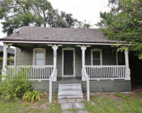 117 East 11th St, Springfield, 32206