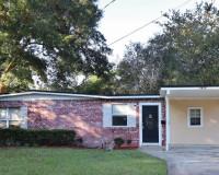 1412 Morgana Rd., Arlington, 32211