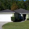 904 Lake Sanford Ct., St. Augustine, 32092