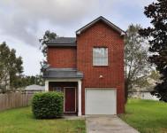 1407 Ron Rd., Westside, 32210