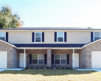 989 North St #1, Arlington, 32211