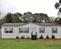 11503 Lorence Ave., Northside, 32218